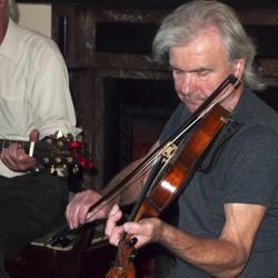 Local-Musicians