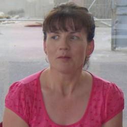 Mary-Teresa-McCormack